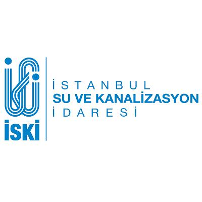 İSKİ - İstanbul Su ve Kanalizasyon İdaresi