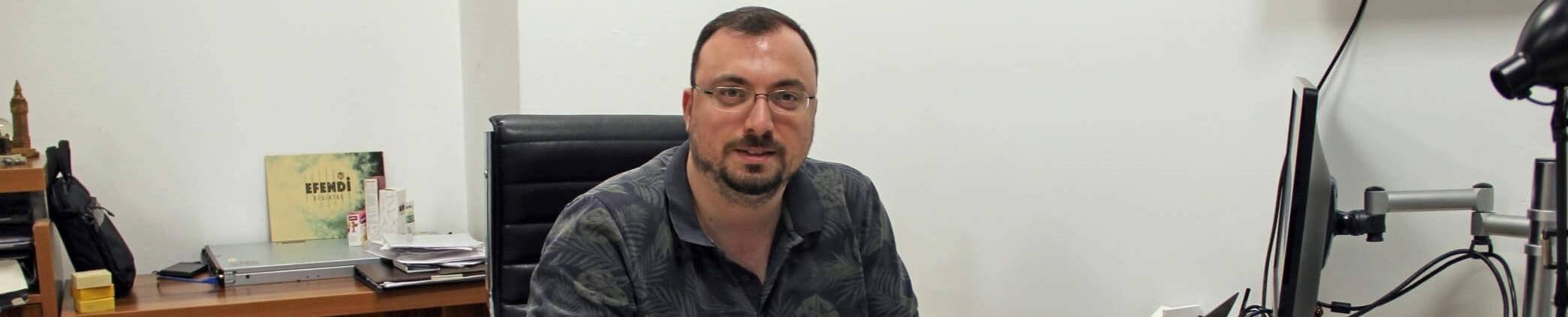 Matsaş Butik Karton Ambalaj Üretimiyle İhracatı Hedefliyor