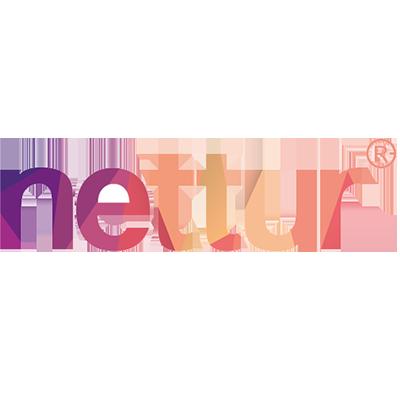 Nettur