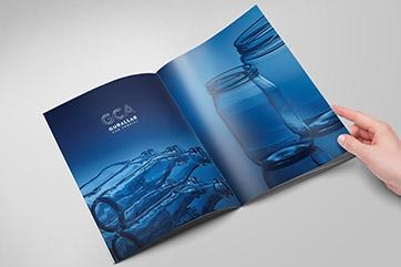 Catalog Prints