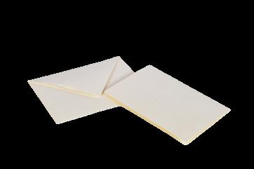 Envelope - Greeting Card
